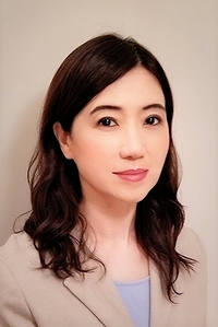 Dr. Michelle Wang
